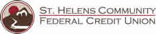 St Helens Community Federal Credit Union Water Systems Loan
